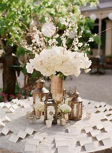 a beautiful rustic chic wedding theme arabia weddings