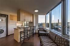 Flat Vs Apartment Vs Unit by Apartment Vs Flat Difference