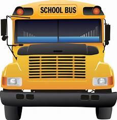 School Bu Clipart clip cliparts co