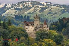 transilvania romania the transylvania journey tour covinnus travel tours of
