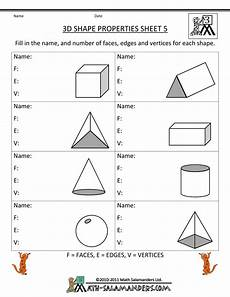 shapes math worksheets for kindergarten 1187 free printable geometry worksheets 3rd grade with images geometry worksheets shapes