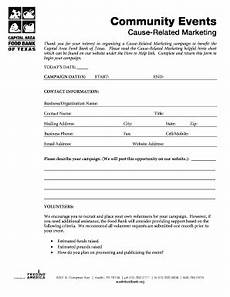 28 printable food sign up sheet template forms fillable sles in pdf word to download