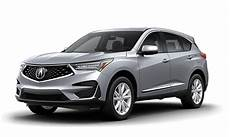 compare acura to the competition acura of huntington