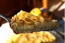 Crostata Crema Pasticcera E Grano Di Pasqua Fatto In Casa Da Benedetta Rossi Ricetta Nel | crostata di mele e crema pasticcera dolci da forno dolci idee alimentari