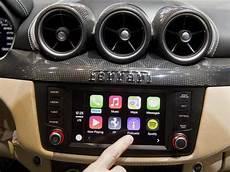 Bluetooth Im Auto - iphone 6 und ios 8 probleme bei bluetooth verbindungen