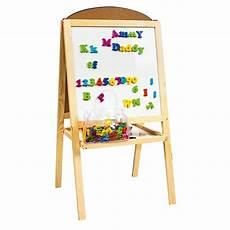 tableau pour enfant le tableau pour enfant livres et autres