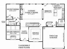 vanderbilt housing floor plans vanderbilt peachtree residential