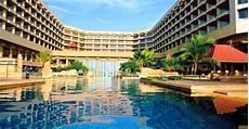 jw marriott mumbai juhu hotel in mumbai india jw marriott hotel mumbai a luxury