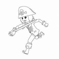 Malvorlagen Playmobil Uk Malvorlagen Playmobil Uk