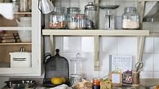 mensole per cucina dalani tante idee salvaspazio per la cucina piccola