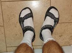 sandalen mit socken socks and sandals are the best the unapologetic