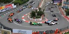 Formula 1 Grand Prix De Monaco 2017 Time To Buy The Tickets
