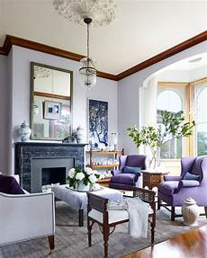 best living room paint colors 16 designer paint colors