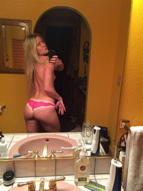 Maddie Sparkle Nude