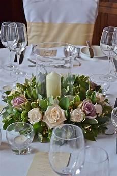 Ideas For Vases by Wedding Flowers Debbie S Vintage Autumn Wedding