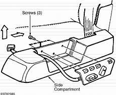 vehicle repair manual 2011 volvo s80 seat position control volvo s60 headlight wiring diagram complete wiring schemas
