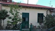 cerco casa livorno valle benedetta livorno in vendita e in affitto