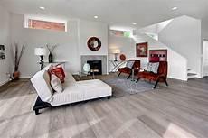 Living Room Home Decor Ideas 2018 by Tips Best Home Decor Ideas 2018 Cityhomesusa Home