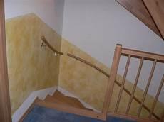 Wande Streichen wand farblich gestalten ianewinc