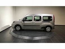 kangoo 7 places occasion renault kangoo 1 5 dci 110ch energy intens euro6 7 places
