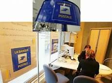 ouvrir un compte 224 la banque postale ouvrir un compte