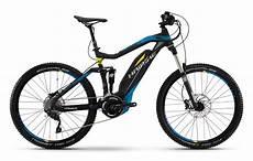 haibike 2016 electric bike sduro allmtn rc 27 5 black