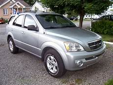 auto body repair training 2011 kia sorento parental controls service manual file 09 kia sorento lx file 2012 kia sorento lx nhtsa 1 jpg wikimedia commons