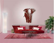 dekoration online shop wohnzimmer dekoration online shop decor home decor