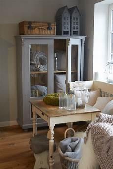 Nordisch Wohnen Möbel - mein neuer einkaufstip in nordfriesland antine in