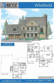 frank betz house plans on the drawing board frank betz associates frank betz