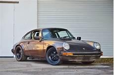 Porsche 911 Sc Parts
