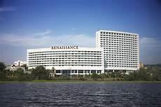 hotel renaissance mumbai convention cente india booking com
