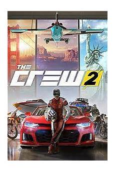 date beta the crew 2 the crew 2 release date confirmed march 2018 releases