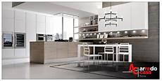 arredamento casa roma cucina arredamento minimal arredo casa roma