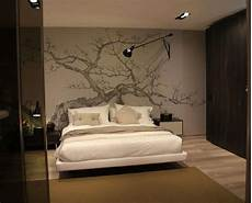 fare l sul letto cosa metto sopra al letto pi 249 di 30 splendide idee da