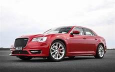 2015 Chrysler 300 Srt Review Caradvice