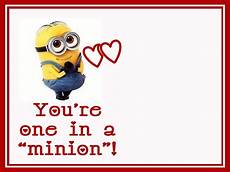 worksheets for kindergarteners 15601 day 5 you re one in a minion minions minion minions despicable me