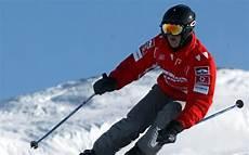 Michael Schumacher Skiing Crash Did Helmet Cause