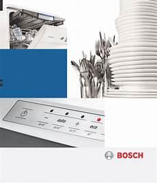 Bosch Silence Plus Fehler E15 - bosch sp 252 lmaschine silence bedienungsanleitung