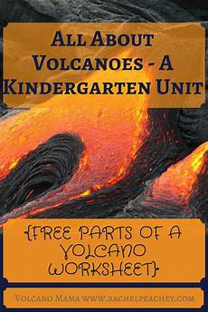 46 best volcano mama blog parenting advice and