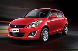 Maruti Swift Diesel 2015 VDi Price Specs Review Pics