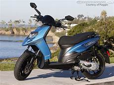 2013 piaggio scooters photos motorcycle usa