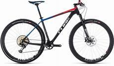 cube elite c 68 sl 29 hardtail mtb bike 2018 all terrain