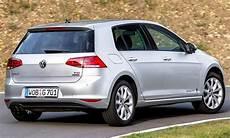Vw Golf 7 Gebrauchtwagen Kaufen Autozeitung De