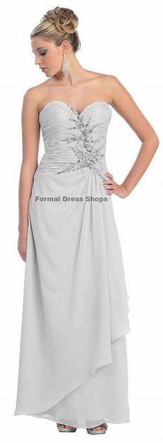 Bridesmaid Dresses Canada 100
