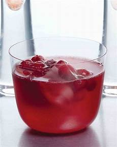 delicious christmas drink recipes