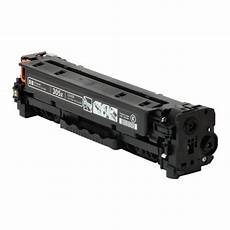 hp laserjet pro 400 color m451dn black high yield toner