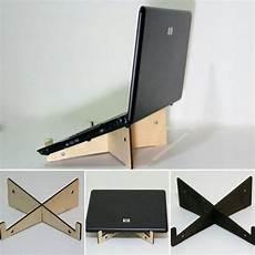 support ordinateur portable station d accueil de table pour votre ordinateur portable support en furnisher en 2019