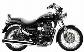 Royal Enfield Thunderbird Latest Price Full Specs Colors