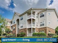 Apartment Hendersonville Tn by Monthaven Park Apartments Hendersonville Tn Apartments